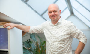 Andreas Voigt PureOrange