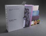Gmund-Designpapier-Gmund-Used-Altpapier-Recyclingpapier
