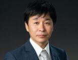 Takahiro Hiraki neuer Geschäftsführer von Mimaki Europe