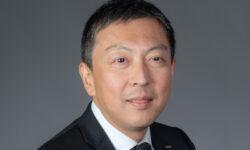Toshihida Iida ist neuer Präsident Geschäftsführer Fujifilm Europe