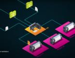 CalderaRIP V14 Workflow-Software