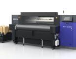Epson Textildrucker Monna Lisa ML-8000 Inkjet