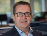 Frank Schenk Epson Deutschland GmbH Beitragsbild