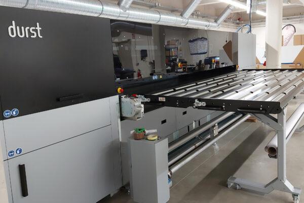EASTprint 06-hybriddrucker-durst