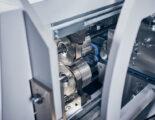 Kama AutoBraille für Faltschachtelklebemaschine