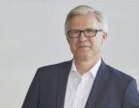Roland Keppler, CEO von Onlineprinters