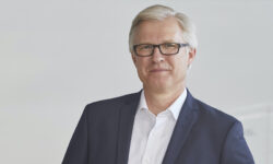Roland Keppler, CEO von Onlineprinters