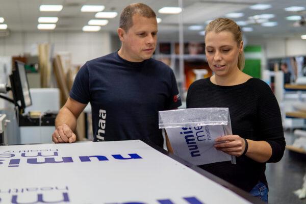 Schaa GmbH Christoph & Bianca Schaa