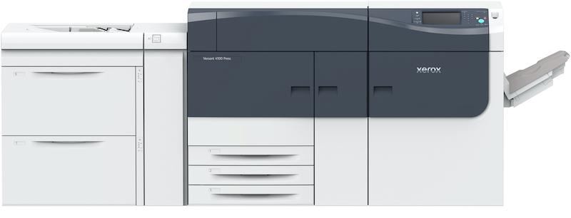 Xerox_Versant_4100_Press