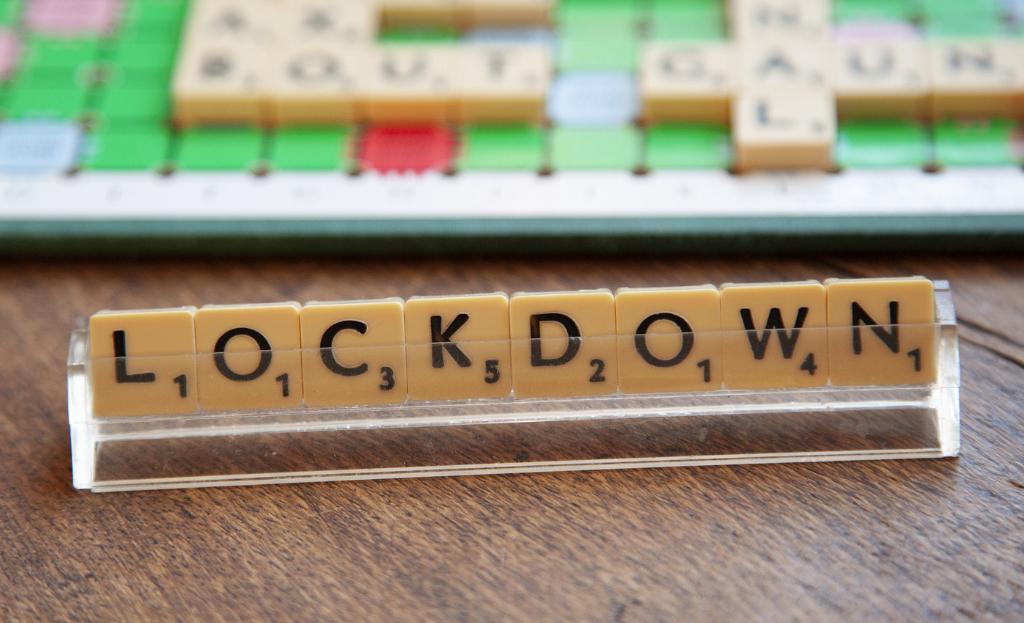 BVDM Konjunkturtelegramm 12 2020 Lockdown