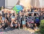 BlaueErdbeere Team NL