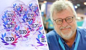 EDP-Awards 2020 Mike Horsten 2