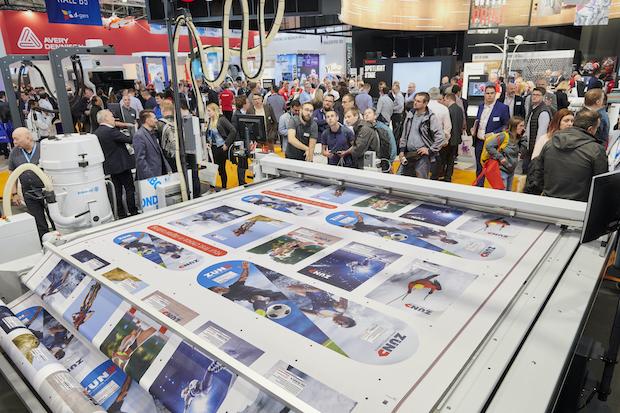 Fespa-Global-Print-Expo-2021