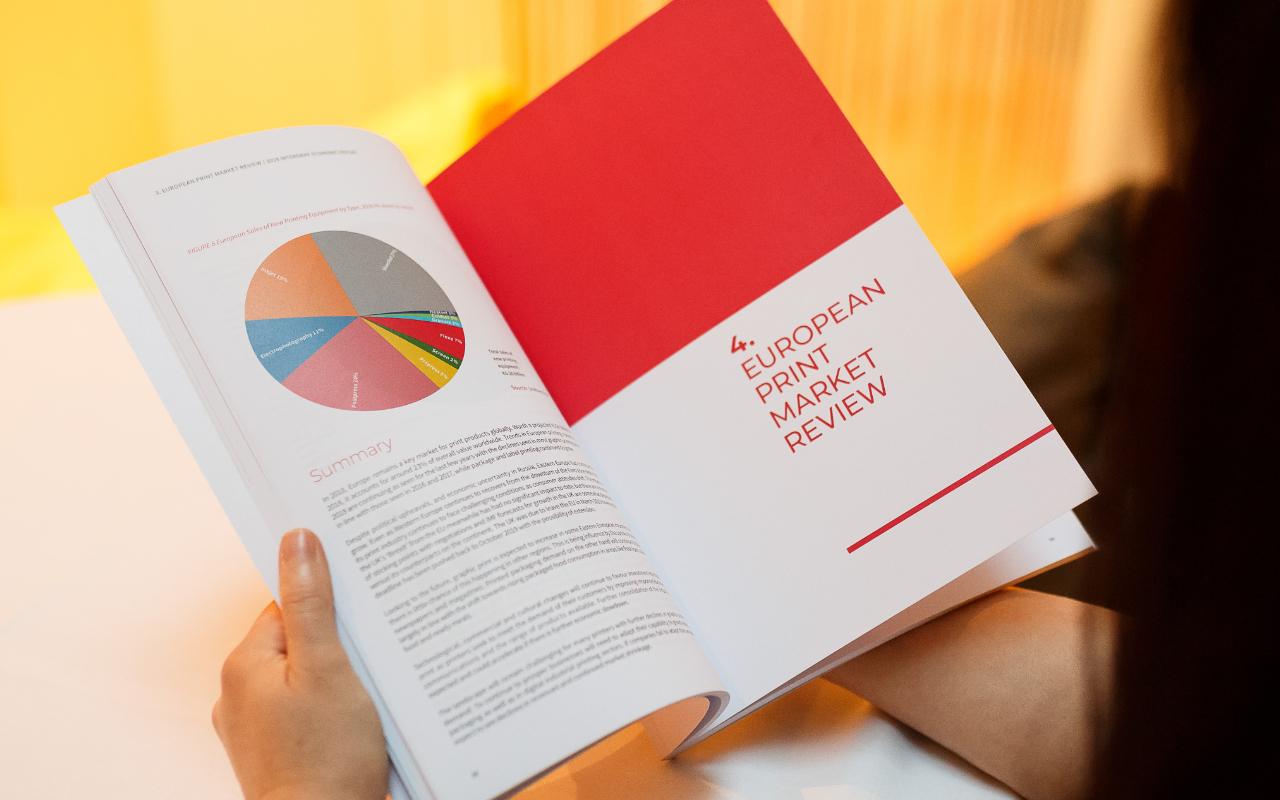 Intergraf Economic Report 2020