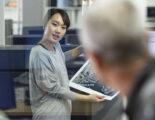Konica Minolta Trends im Produktionsdruck 2021