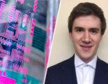 Dr. Matthew Dyson Printed Sensors and Flexibles