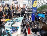 Expo 4.0Interpack neue Termine
