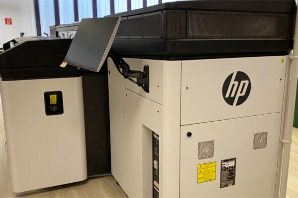Nordplakat HP Latex R2000