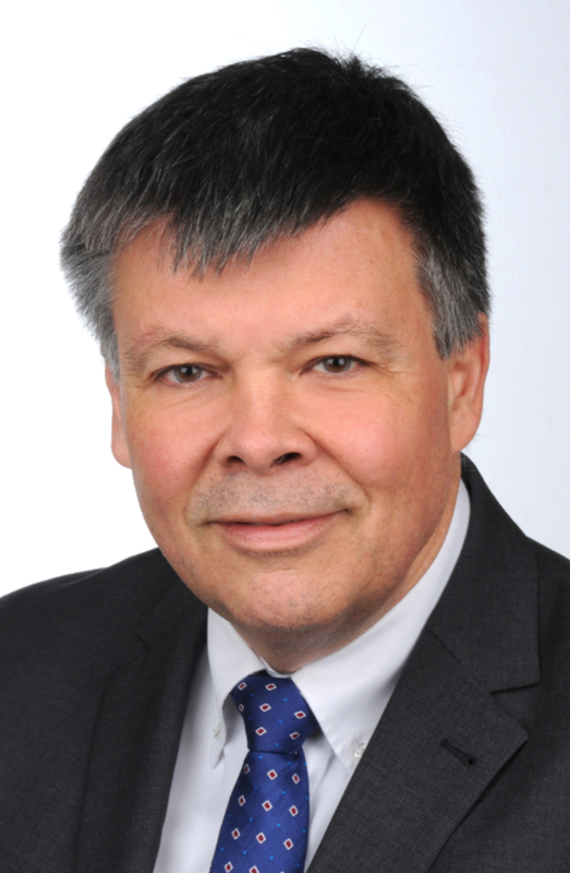Tecnau Deutschland Stephan Klier