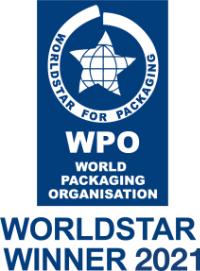 WorldStarWinner2021 Logo