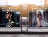 Kavalan PVC-freies Bannermaterial Filmolux