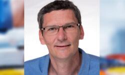 Matthias Puers Epple Druckfarben