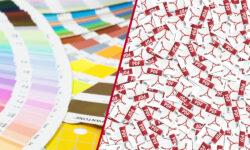 Neue ISO-Normen Druckindustrie
