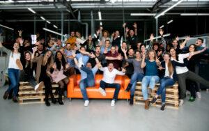 etikett.de Team