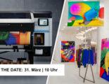 HP Webinar Latex 700 800 Anwendung Bild neu