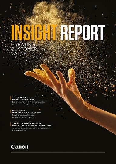 Insight Report Cover_Creating Customer Value_EM_FINAL_