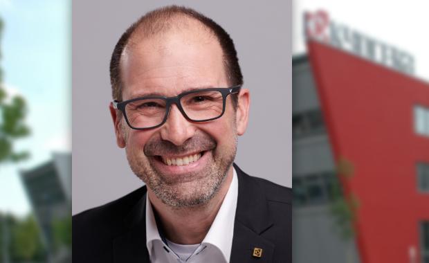 Kyocera Erik Kaffiné