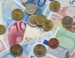 Papierhersteller erhöhen Preise