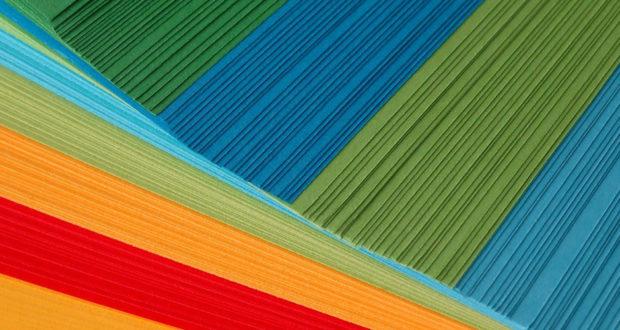 farvetpapir-620x330