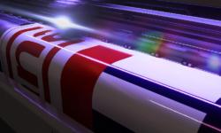Drucksystem Druckindustrie Digitaldruck Konjunkturtelegramm BVDM