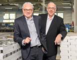 Eberl & Koesel Bookflow GF Joachim Kühn Ulrich Eberl