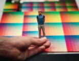 Farbmanagement im 3D-Druck Fogra V3D
