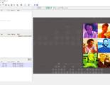 Screenshot_ColorGATE_PS20