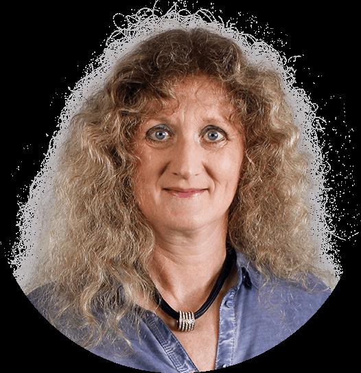 Corinna Kip-Geerligs