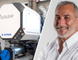 Actega Metal Print Paolo Grasso neuer Sales Director Beitragsbild