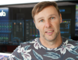 BluePrint AG Landa S10P Vorstand Gerhard Meier