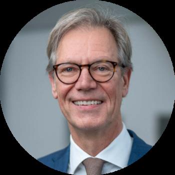 Dipl.-Ing. Ralf Sammeck Koenig & Bauer AG
