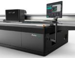 Fujifilm Acuity Prime Flachbettdrucker 2
