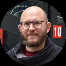 Jens Hermann Labelwerk