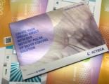 Actega Wessco-Polar-UV-Silberlacke