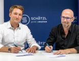 Elanders Print & Packaging übernimmt Schätzl Druck & Medien