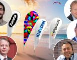Soft Signage Beachflag Speaker Beitragsbild 2